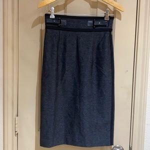 Antonio Melani skirt size 0